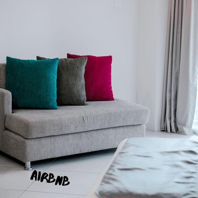 airbnb-retire-hacks