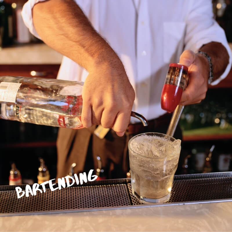 bartending-retire-hacks
