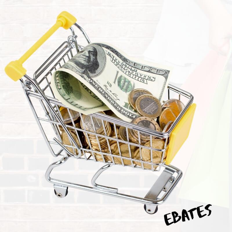 ebates-retire-hacks