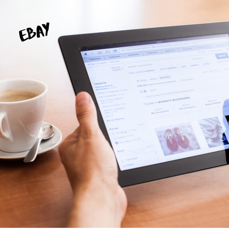 ebay-retire-hacks