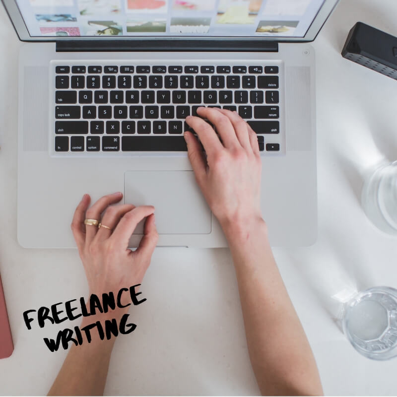 freelance-writing-retire-hacks