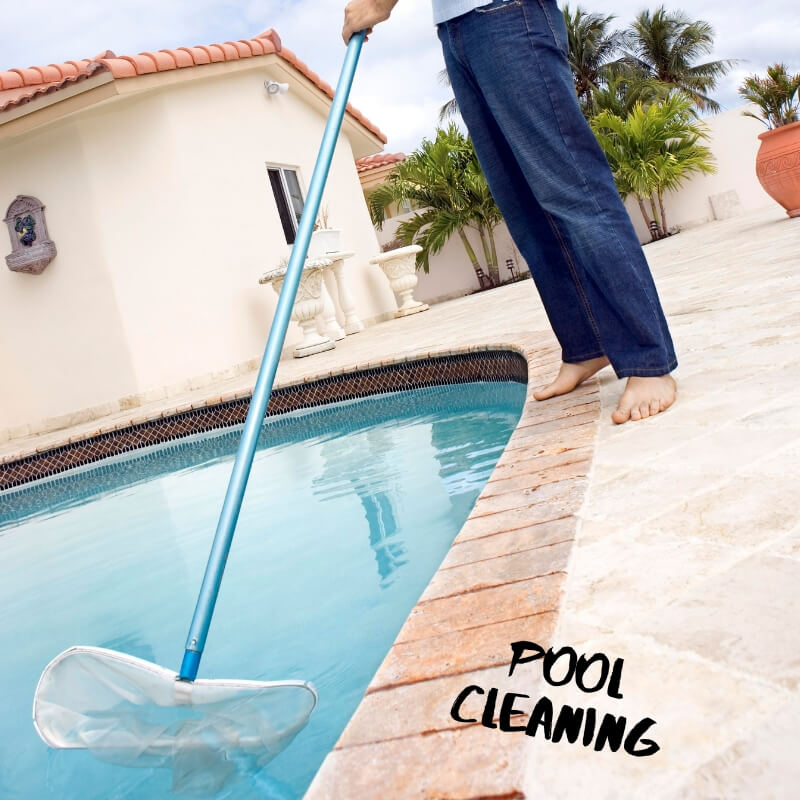 pool-cleaning-retire-hacks
