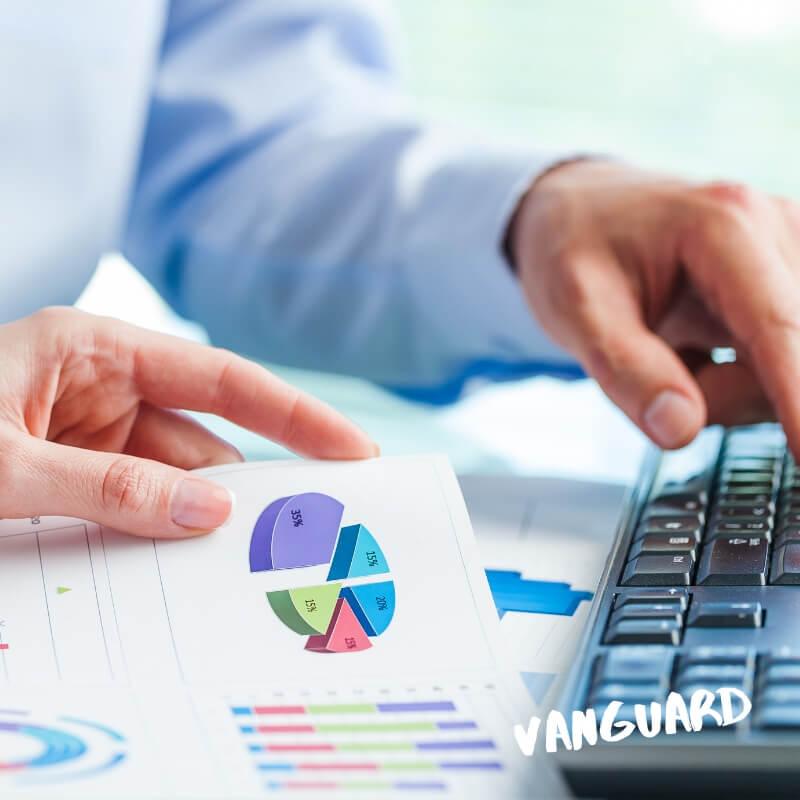 vanguard-retire-hacks